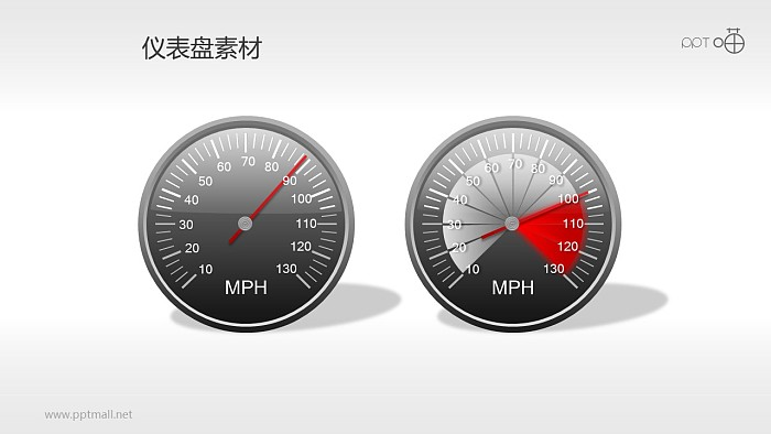 超速PPT模板下载