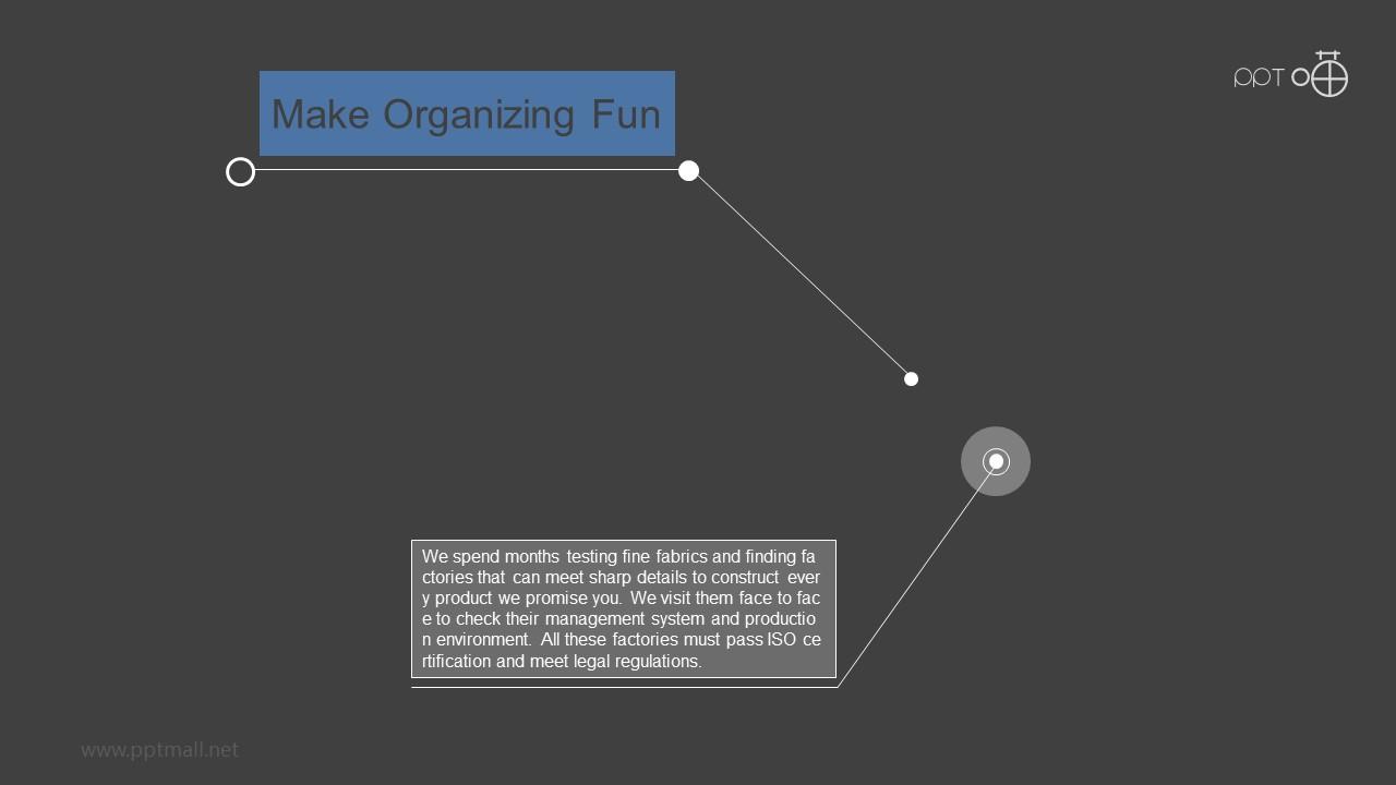产品介绍引线PPT素材打包下载-第2部分
